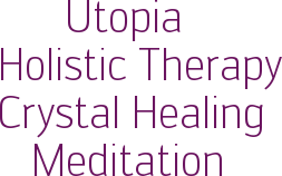 www.utopia-uk.com Logo